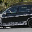 BMW-X5M-003