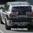 BMW-X5M-005