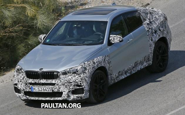 BMW-X6M-001