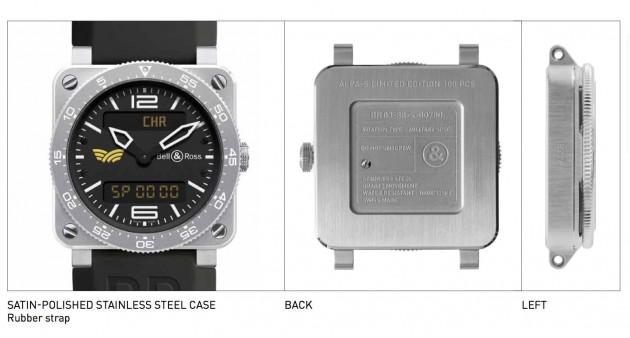 BR03-ALPA-S-Details