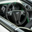Bentley Continental GT3-R-02