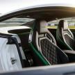 Bentley Continental GT3-R-03
