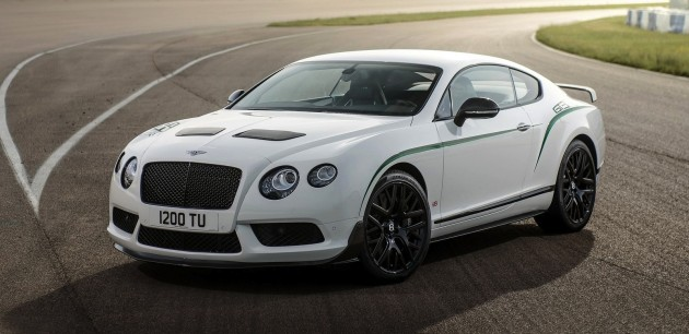 Bentley Continental GT3-R-05