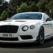 Bentley Continental GT3-R-06