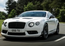 Bentley Continental GT3-R-06
