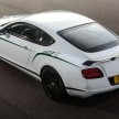 Bentley Continental GT3-R-08