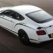 Bentley Continental GT3-R-08