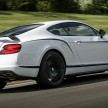 Bentley Continental GT3-R-10