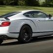 Bentley Continental GT3-R-10