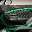 Bentley Continental GT3-R-11