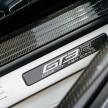 Bentley Continental GT3-R-13