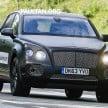 Bentley-SUV-001