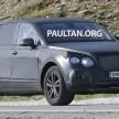 Bentley-SUV-001-2