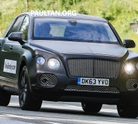 Bentley-SUV-001