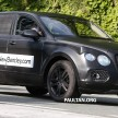 Bentley-SUV-002