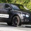 Bentley-SUV-002