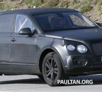 Bentley-SUV-002-2