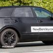Bentley-SUV-004