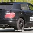 Bentley-SUV-005