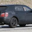 Bentley-SUV-005-2