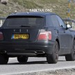 Bentley-SUV-006-2
