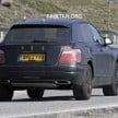 Bentley-SUV-006-2