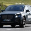 Bentley-SUV-1