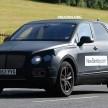 Bentley-SUV-2