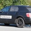 Bentley-SUV-5