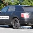 Bentley-SUV-6