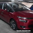 Citroen-C4-Grand-Picasso-JPJ-0002