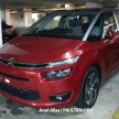 Citroen-C4-Grand-Picasso-JPJ-0004