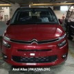 Citroen-C4-Grand-Picasso-JPJ-0005