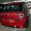 Citroen-C4-Grand-Picasso-JPJ-0006