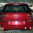 Citroen-C4-Grand-Picasso-JPJ-0007