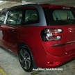 Citroen-C4-Grand-Picasso-JPJ-0008