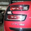 Citroen-C4-Grand-Picasso-JPJ-0009