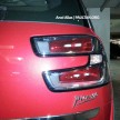Citroen-C4-Grand-Picasso-JPJ-0010