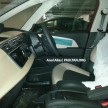 Citroen-C4-Grand-Picasso-JPJ-0012