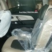 Citroen-C4-Grand-Picasso-JPJ-0013