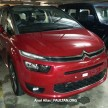 Citroen-C4-Grand-Picasso-JPJ-0018