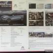 Citroen GC4P brochure
