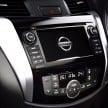 D23-Nissan-Navara-Leaked-Image-0004