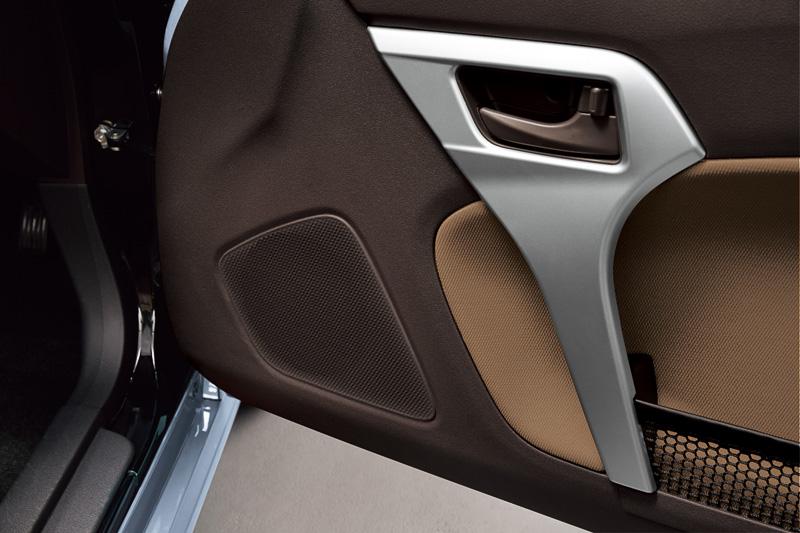 Daihatsu Copen is a customisable little kei roadster Image #254937