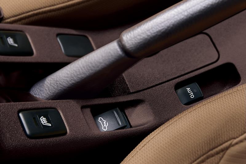 Daihatsu Copen is a customisable little kei roadster Image #254940