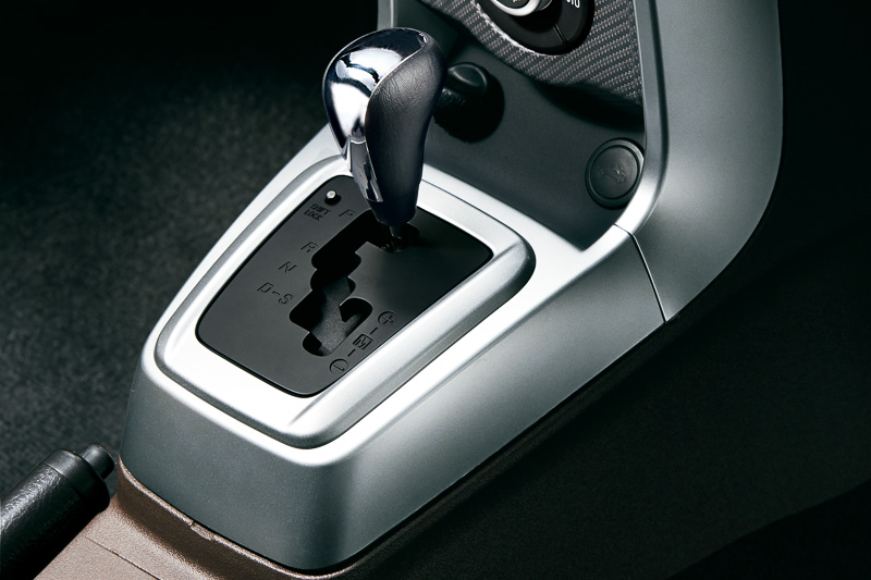 Daihatsu Copen is a customisable little kei roadster Image #254946