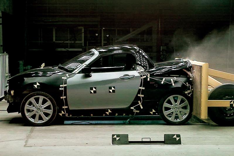 Daihatsu Copen is a customisable little kei roadster Image #254955