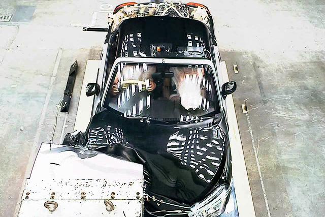 Daihatsu Copen is a customisable little kei roadster Image #254956