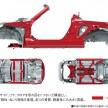 Daihatsu-Copen-0027