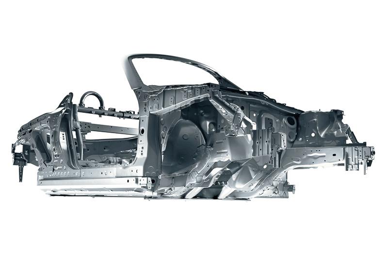 Daihatsu Copen is a customisable little kei roadster Image #254958